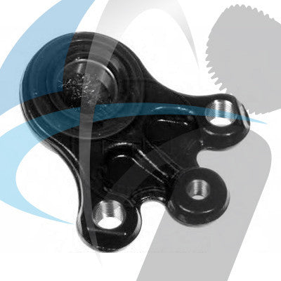 PEUGOT 407 04-2011 BALL JOINT