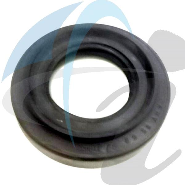 3SPD AXLE SEAL P50200