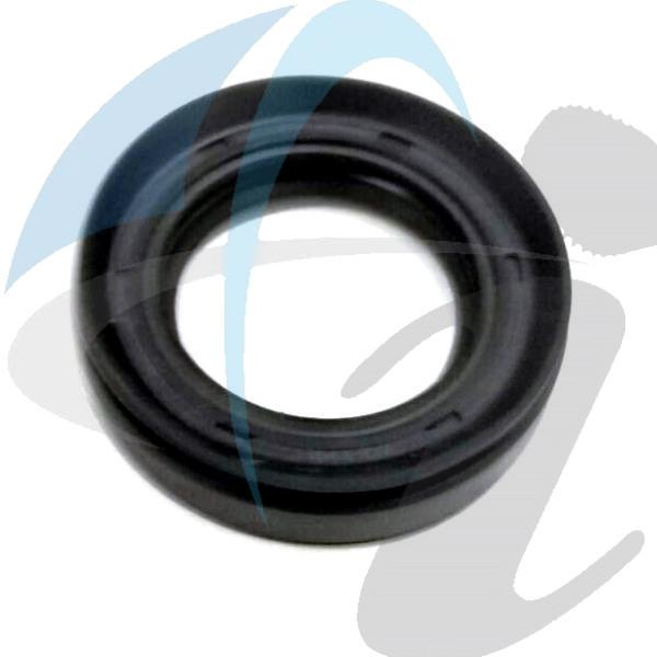 3SPD AXLE SEAL P50202