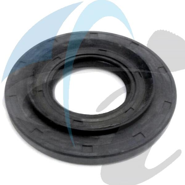 4SPD AXLE SEAL P50205