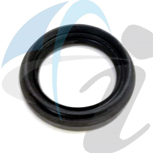 AXLE SEAL P50210