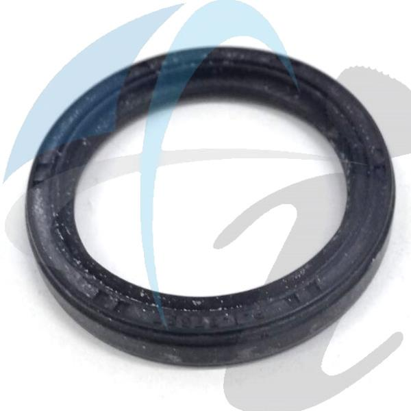 A6LF1/2 SIDE SHAFT BELL H SEAL P77557
