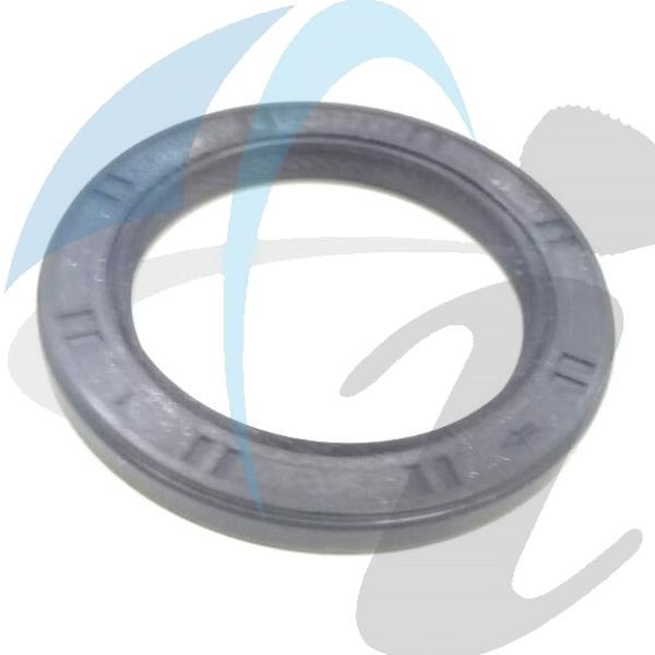 A6MF1/2 PUMP SEAL