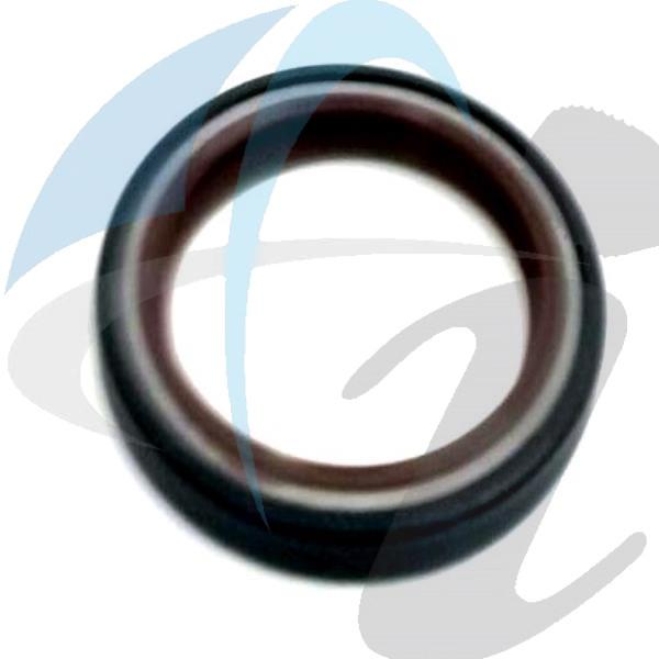 DPO AXLE SEAL PDPO29204