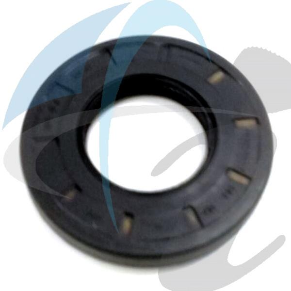 DPO AXLE SEAL PDPO29205