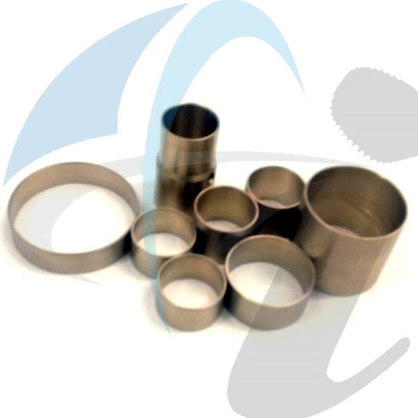 DPO BUSHING KIT PDPOBK