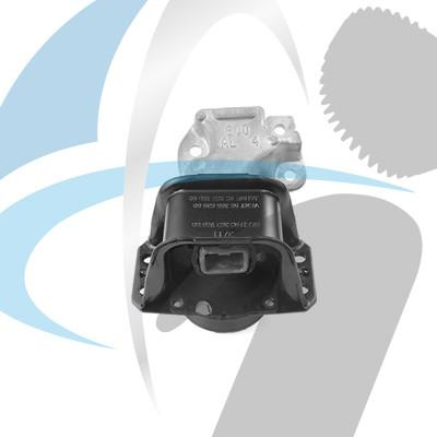 CITROEN C4 04-10 ENGINE MOUNTING FRONT R