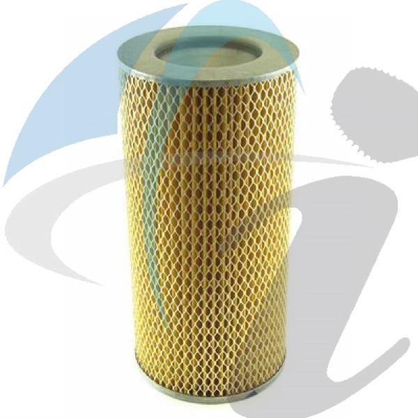 TOYOTA QUANTUM AIR FILTER