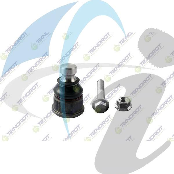 NISSAN INTERSTAR 02-10 BALL JOINT LOWER (LH, RH)