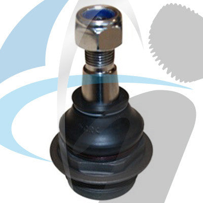 RENAULT MASTER III 10> BALL JOINT (RH)