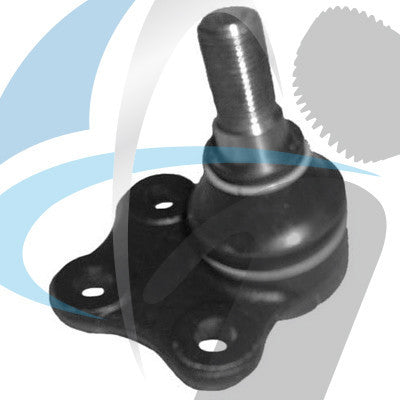RENAULT LAGUNA (II) 01-07 BALL JOINT