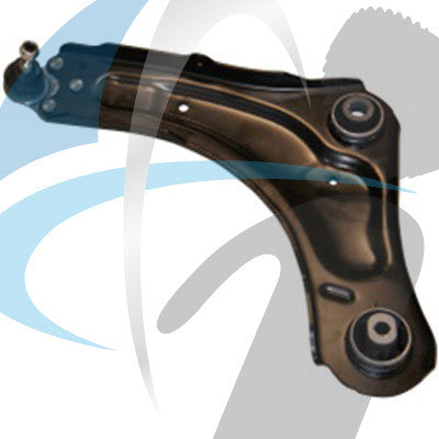 RENAULT MEGANE III 09-16 CONTROL ARM FRONT (RH)