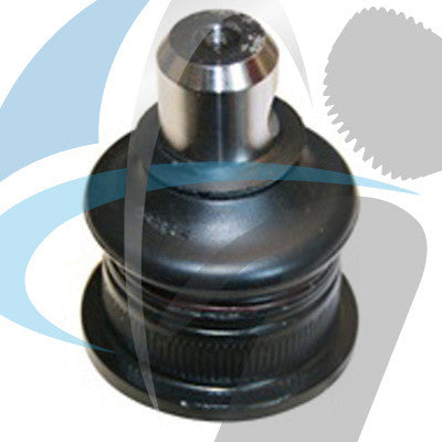 RENAULT CLIO SYMBOL II 13> BALL JOINT (LH, RH)