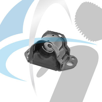 RENAULT KANGOO I 98-08 ENGINE MOUNTING