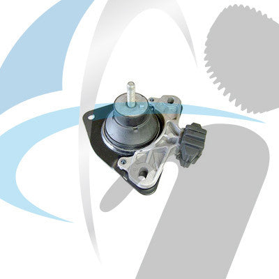 RENAULT LAGUNA I 94-01 ENGINE MOUNTING REAR