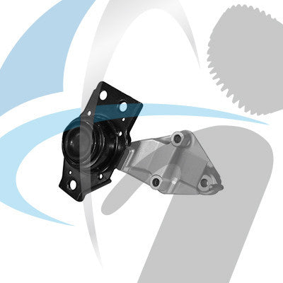 RENAULT KANGOO II 09> ENGINE MOUNTING