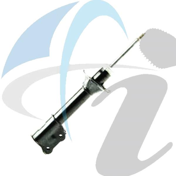 HYUNDAI ACCENT I(X3) 94-97 SHOCK ABSORBE