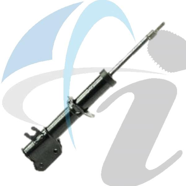 CHEVROLET QQ3 0.8, 1.1 08> SHOCK ABSORBE