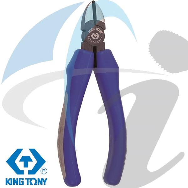 PLIERS SIDE CUTTER 150MM