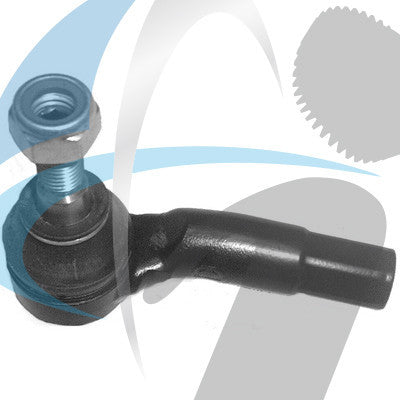 VOLKSWAGEN POLO IV 01> TIE ROD END (LH)