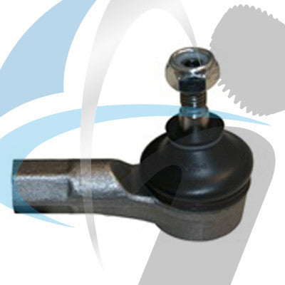 SMART FOURTWO 07> TIE ROD END