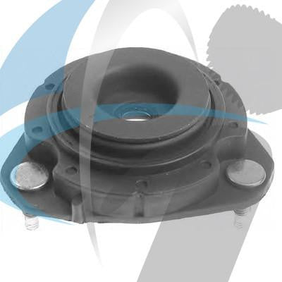 FORD FOCUS 00-05 SHOCK MOUNTING FRONT