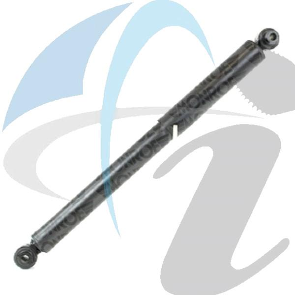 VOLVO F12 & F16 & FH12 ALL SHOCK ABSORBE