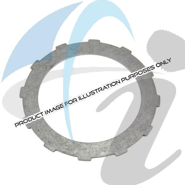 6T40 /6T45 3-5/REV CUSHION STEEL