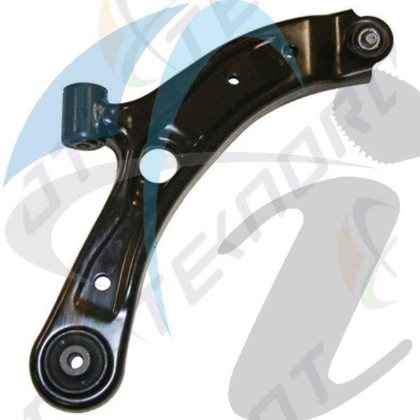 TEK SUZUKI SWIFT 10-17 CONTROL ARM FRONT RH