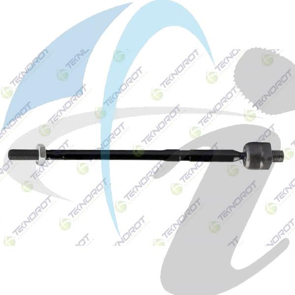 SUZUKI SX4 06-14 RACK END (RH)