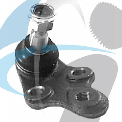 TOYOTA COROLLA 87> BALL JOINT LOWER (LH)