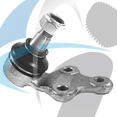 TOYOTA COROLLA 84-88 BALL JOINT LOWER