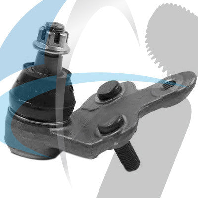 TOYOTA CAMRY 01-03 BALL JOINT (RH)