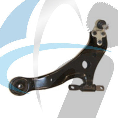 TOYOTA CAMRY 01-06 CONTROL ARM FRONT (RH)