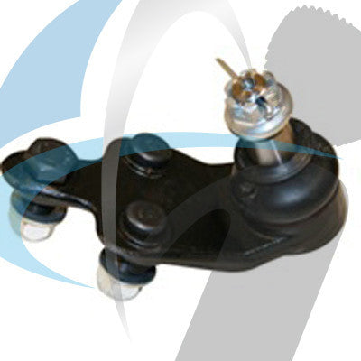 TOYOTA CAMRY IV 07> BALL JOINT LOWER (RH)