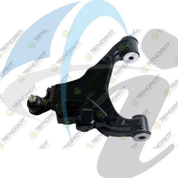 TEK TOYOTA LAND CRUISER J200 08> CONTROL ARM