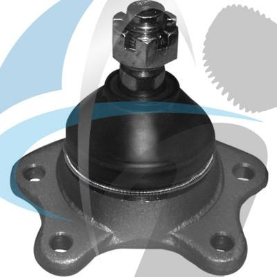 TEK TOYOTA HILUX (2WD) 98-05 BALL JOINT UPPE