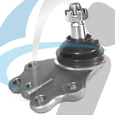 TOYOTA HI-ACE 92-08 BALL JOINT UPPER
