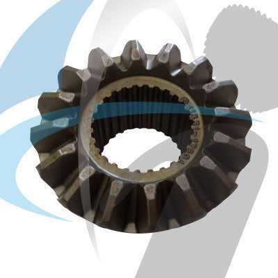 TOYOTA HINO 300 SIDE GEAR 27 TEETH