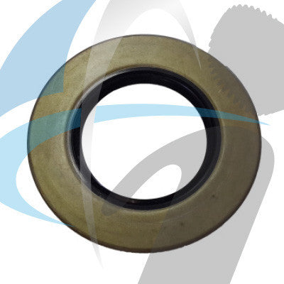 TOYOTA HINO 300 PINION SEAL NEW SPEC