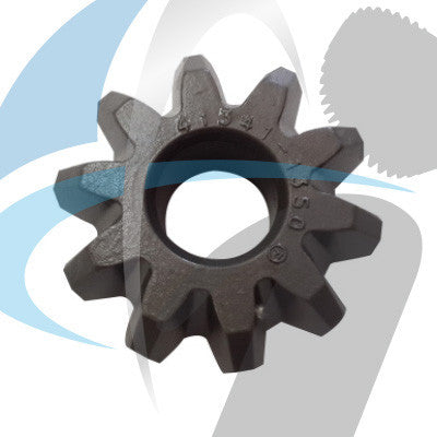 TOYOTA HINO 700 SPIDER GEAR 3RD DIFF