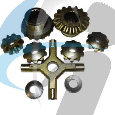 TOYOTA HINO 500 SPIDER GEAR KIT