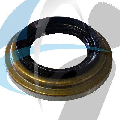 ISUZU FTR 800 PINION SEAL
