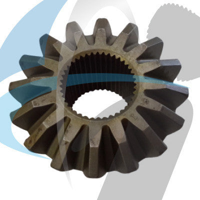 ISUZU FTR 800 SIDE GEAR 41 SPLINE