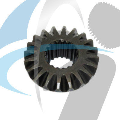 ISUZU N4000 SIDE GEAR 19 TEETH