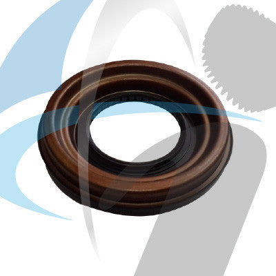 NISSAN CABSTAR 40 PINION SEAL