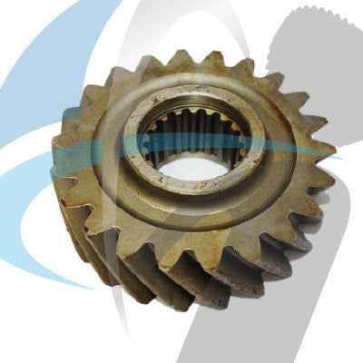 NISSAN CW45 BULL GEAR PINION 22 TEETH