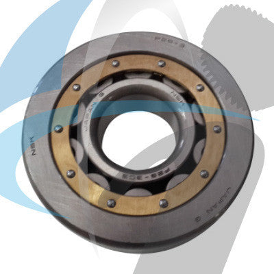 TOYOTA DA110 NOSE PINION BEARING