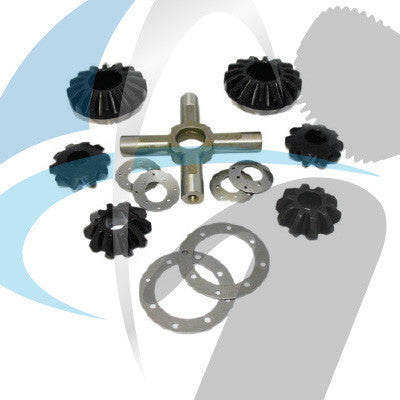 TOYOTA DYNA 4 TON CHOC BOX SPIDER GEAR KIT