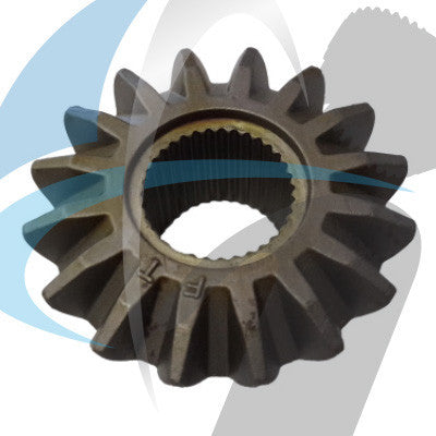 TOYOTA DYNA 2 TON  SIDE GEAR 34 SPLINE